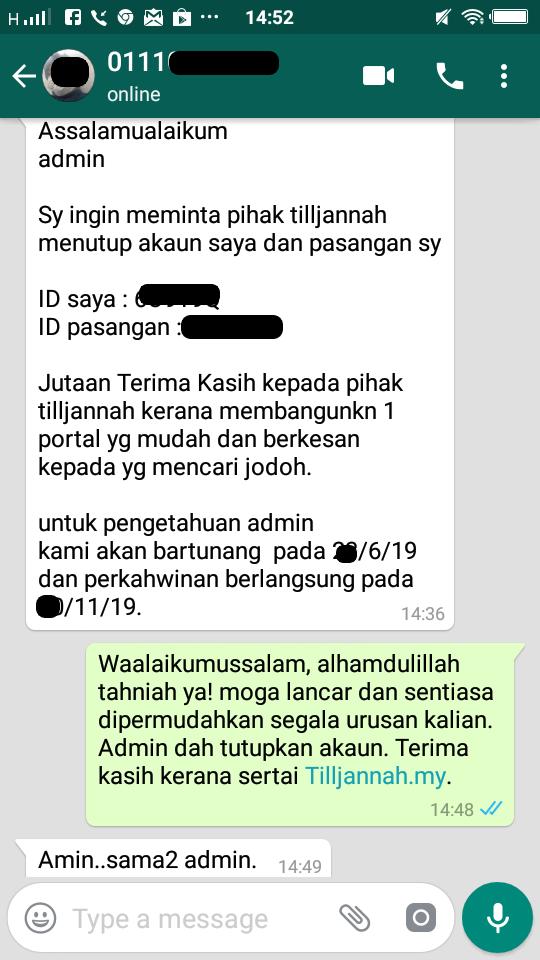TJ_Testimoni